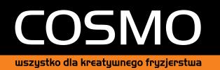 Cosmopoland