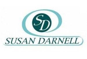 Susan Darnell
